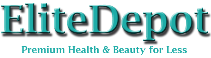 Elite Depot | Premium Health & Beauty For Less